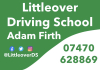 Littleover Driving School