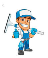 K.J.A WINDOW CLEANING SERVICES