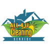 All-4-U Cleaning