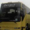 Jacobus Coaches and Mini Bus HIre