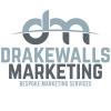 Drakewalls Marketing Ltd
