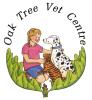 Oak Tree Vet Centre