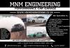 MnM Engineering
