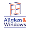 Allglass & Windows