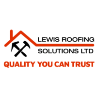 Lewis Roofing Solutions Ltd