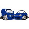 JUST CARS AND VANS LIMITED / ELLAND MOT CENTRE