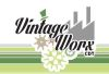 Vintage Worx Community Development Trust