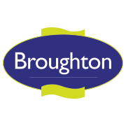 Broughton Shopping Park