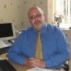 Michael Collis Financial Services