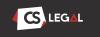 CS Legal Settlement Agents & Conveyancers Perth