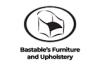 Bastable's Upholstery