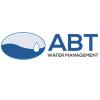 ABT Water Management