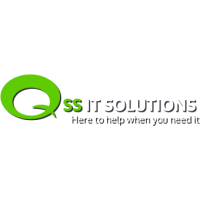 Qss IT Ltd