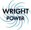 Wright Power