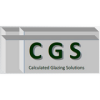 Calculated Glazing Solutions Ltd