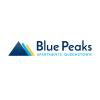 Blue Peaks Apartments Queenstown