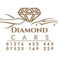 Diamond Cars Camberley