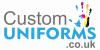 CustomUniforms.co.uk