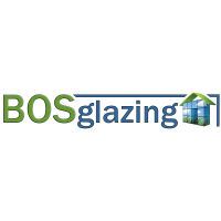 Bosglazing Ltd