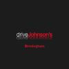 driveJohnson's Birmingham