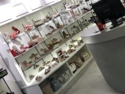 Millars Shoe Store Ladies Shoes