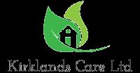 Kirklands Care Ltd