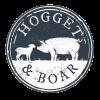 Hogget and Boar Ltd