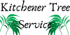 Kitchener Tree Service