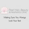 Pearl Hair, Beauty & Aesthetics Clinic