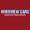 Riverview Cars