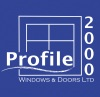 Profile 2000 Windows & Doors Ltd