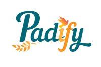 Padify