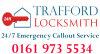 Trafford Locksmith