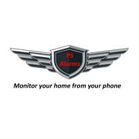 PS Alarm-cctv-Systems