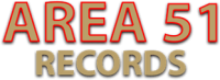 Area 51 Records