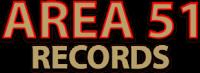 Area 51 Records