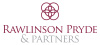 Rawlinson Pryde & Partners - Accountants