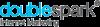 Doublespark Internet Marketing