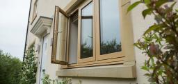 Wanstall_Ltd_Windows_Outside