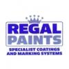 Regal Paints Ltd