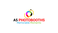 A5 PHOTOBOOTHS R/N 5A ENTERTAINMENT AND EVENTS