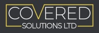 Covered Solutions Ltd