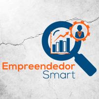 Empreendedor Smart