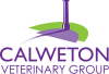 Calweton Veterinary Group, Looe