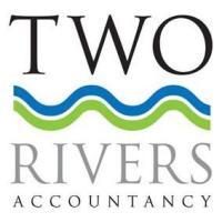 Two Rivers Accountancy