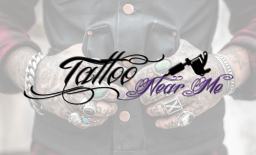 Tattoo and Piercing Artists, Tattoo Removal, Inked