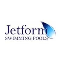 Jetform Swimming Pools
