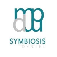 Symbiosis Dental Practice
