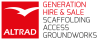 Generation Hire and Sale Birmingham East