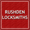 Rushden Locksmiths